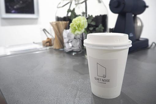 img_coffee01