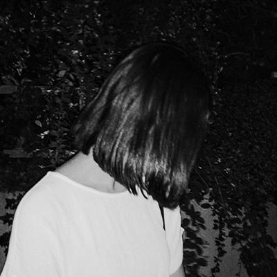 長田果純/OSADA Kasumi
