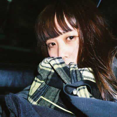 草野庸子/KUSANO Yoko