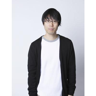 小野 啓/ONO Kei