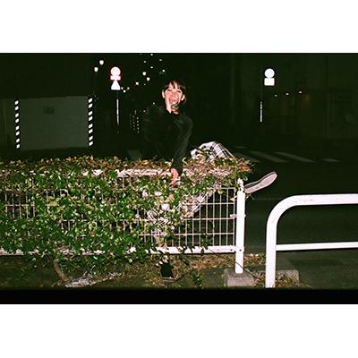 草野 庸子/KUSANO Yoko