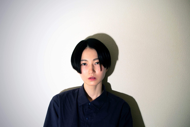 佐藤 麻優子