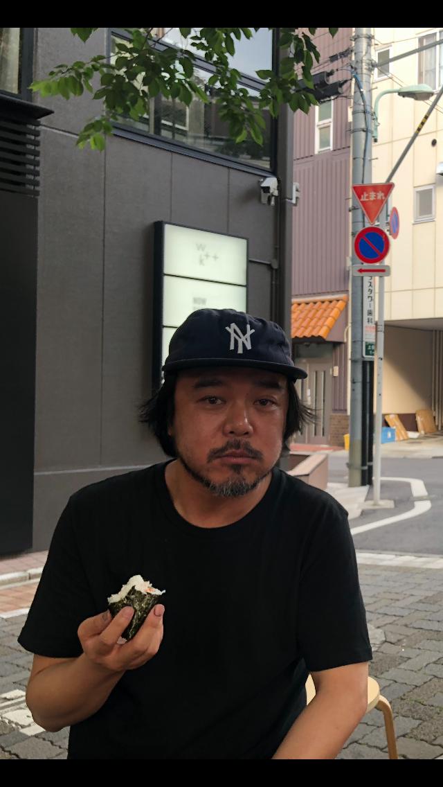 Joji Nakamura