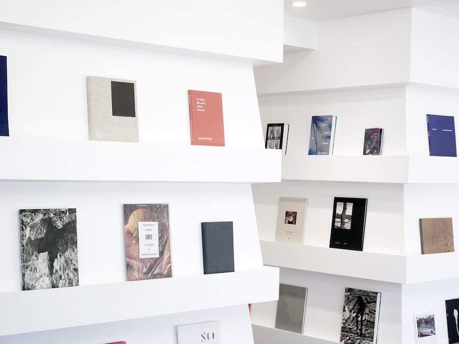 twelvebooks